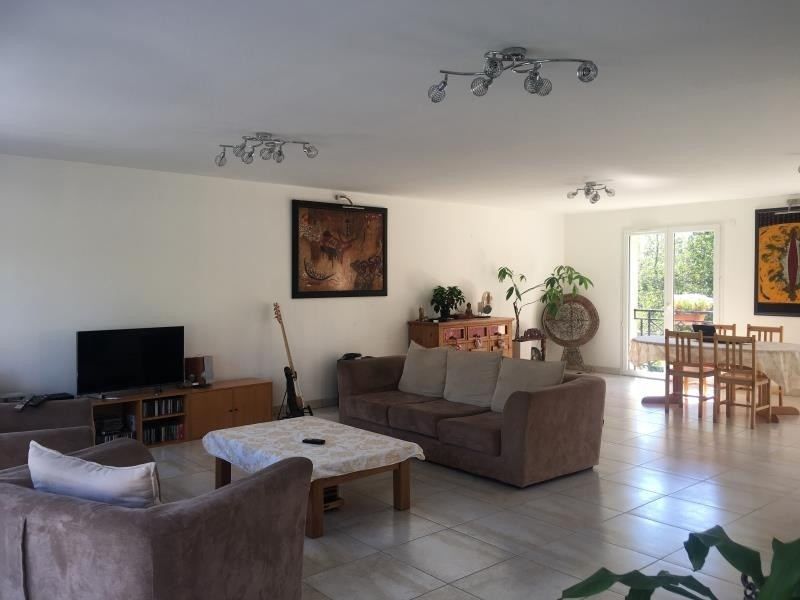 Vente maison / villa L isle adam 560 000€ - Photo 10