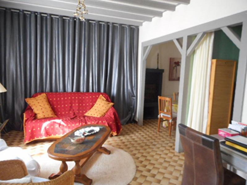 Vente maison / villa Bourseul 225750€ - Photo 3