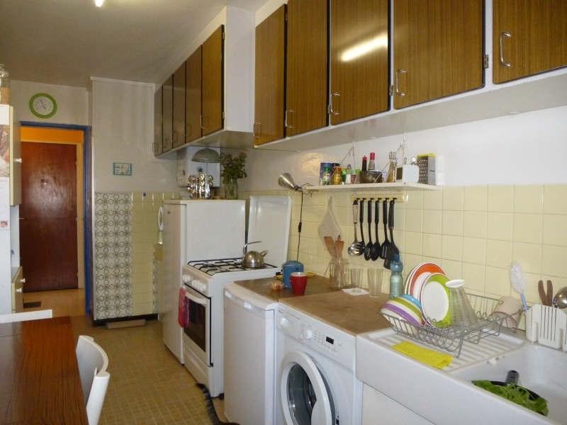 Rental apartment Nimes 790€ CC - Picture 6