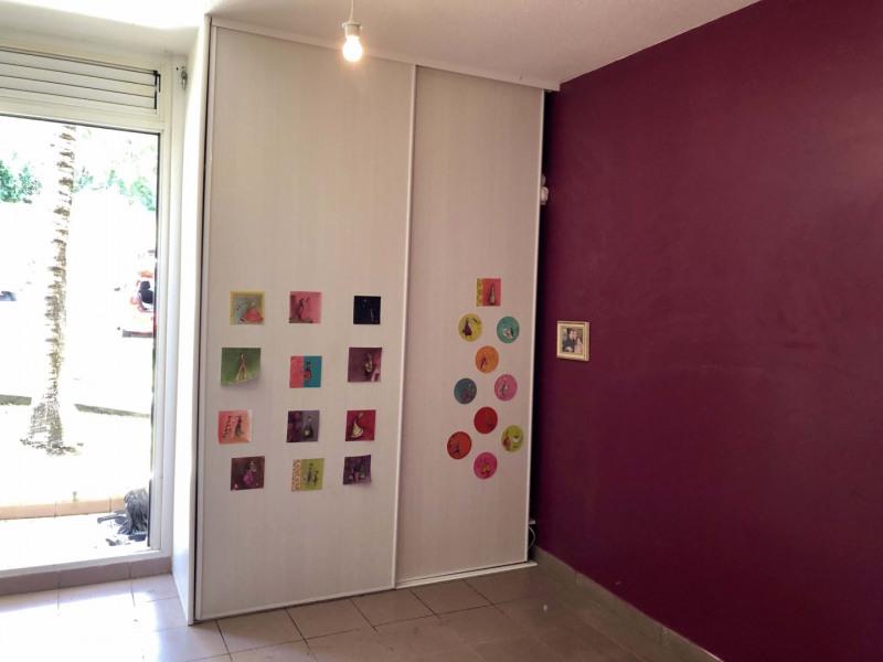 Sale apartment Le diamant 170640€ - Picture 12