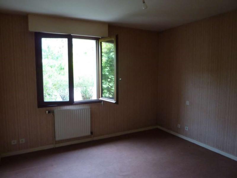 Rental house / villa Pontivy 649€ CC - Picture 4