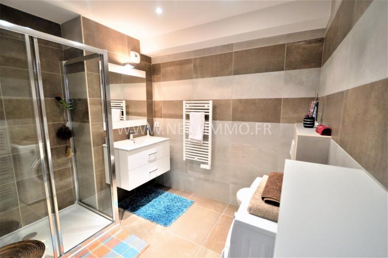 Vente appartement Roquebrune-cap-martin 249000€ - Photo 8