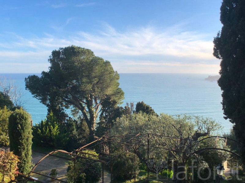 Vente appartement Roquebrune-cap-martin 179 900€ - Photo 1
