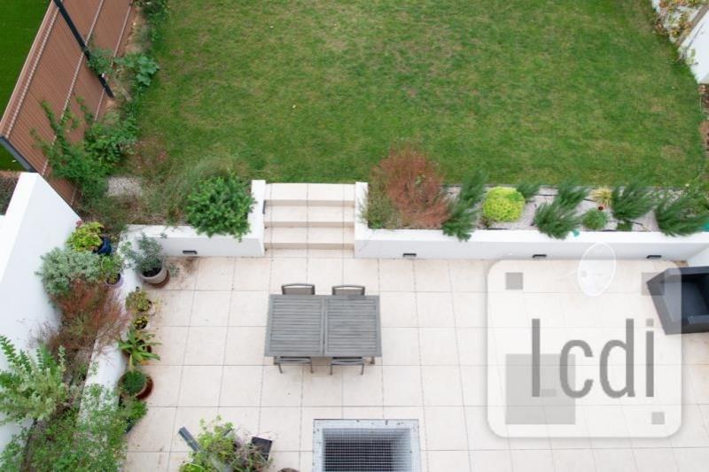 Vente de prestige maison / villa Montpellier 780000€ - Photo 4