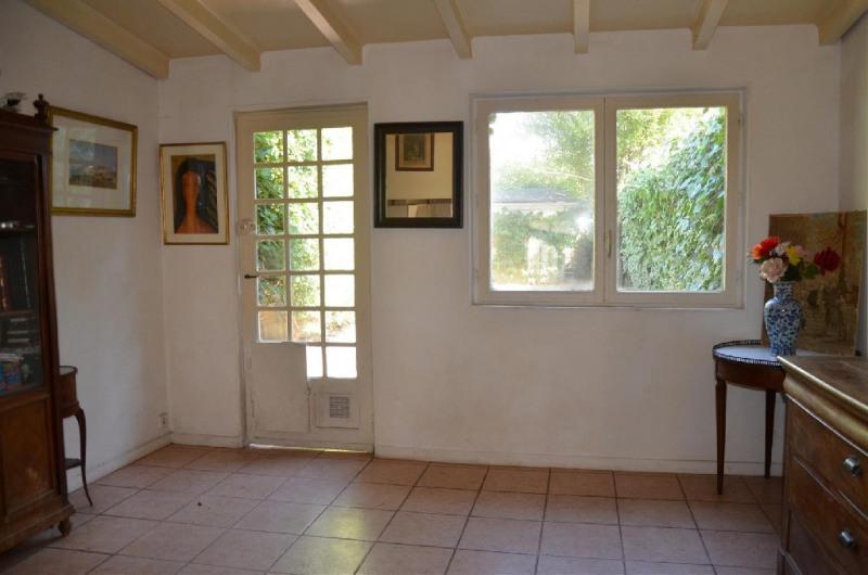 Sale house / villa Samois sur seine 208000€ - Picture 8