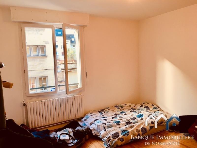Vente appartement Caen 235000€ - Photo 6