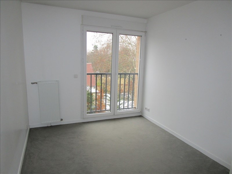 Sale apartment Le vesinet 655 000€ - Picture 6