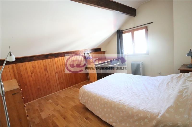 Vente maison / villa Epinay sur seine 286000€ - Photo 4