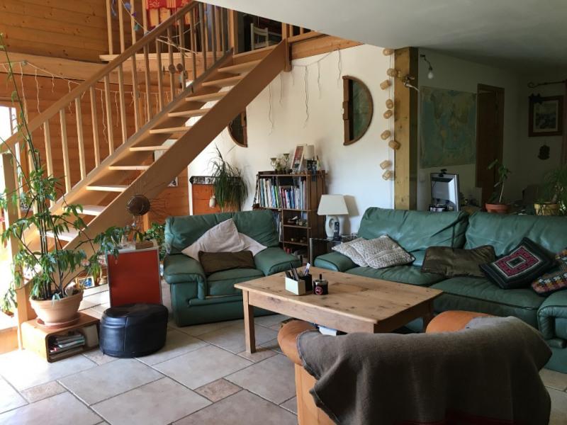 Vente maison / villa Thorens glieres 465000€ - Photo 6