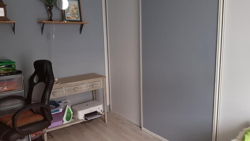Sale house / villa Chennevieres sur marne 345000€ - Picture 5