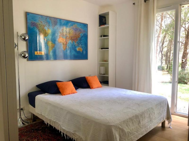 Deluxe sale house / villa Lambesc 659000€ - Picture 8