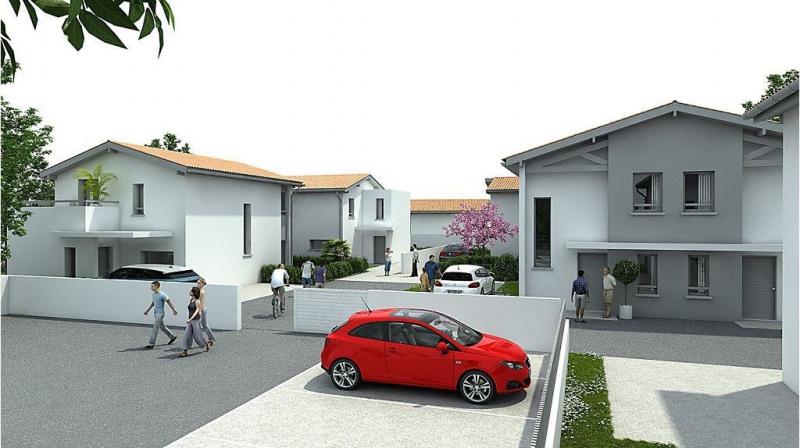 Vente de prestige maison / villa Anglet 695000€ - Photo 2