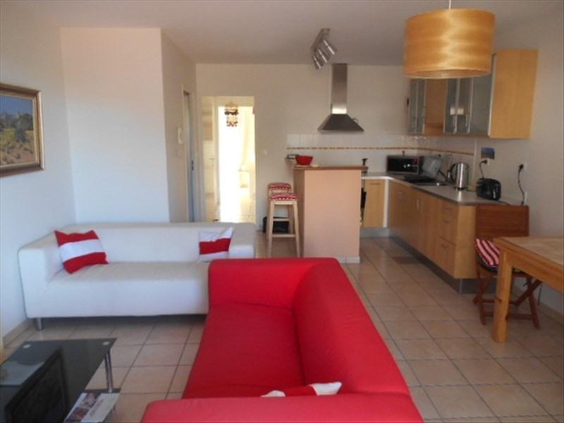 Sale apartment Port vendres 179000€ - Picture 8