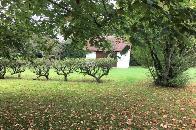 Vente maison / villa Saint-arnoult-en-yvelines 569000€ - Photo 9