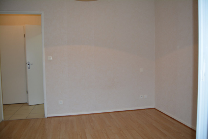 Rental apartment Toulouse 650€ CC - Picture 10