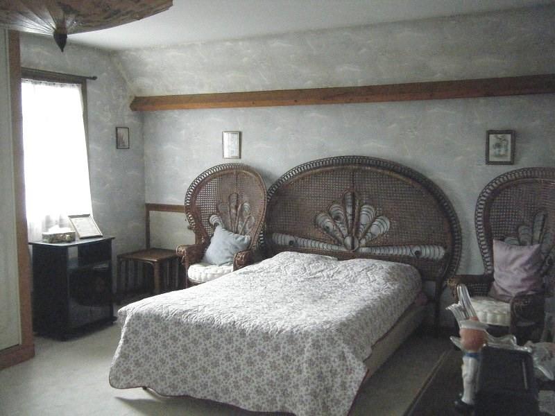 Verkoop  huis Friville escarbotin 199000€ - Foto 5