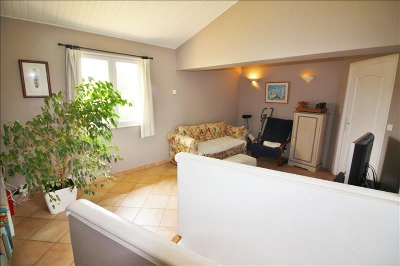 Vente de prestige maison / villa Saint cezaire sur siagne 624000€ - Photo 16