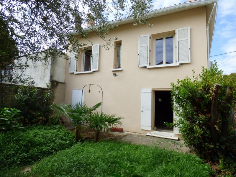 Sale house / villa Agen 150600€ - Picture 1