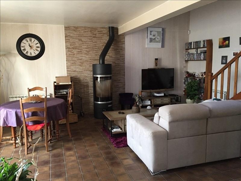 Vente maison / villa Mons 189000€ - Photo 3
