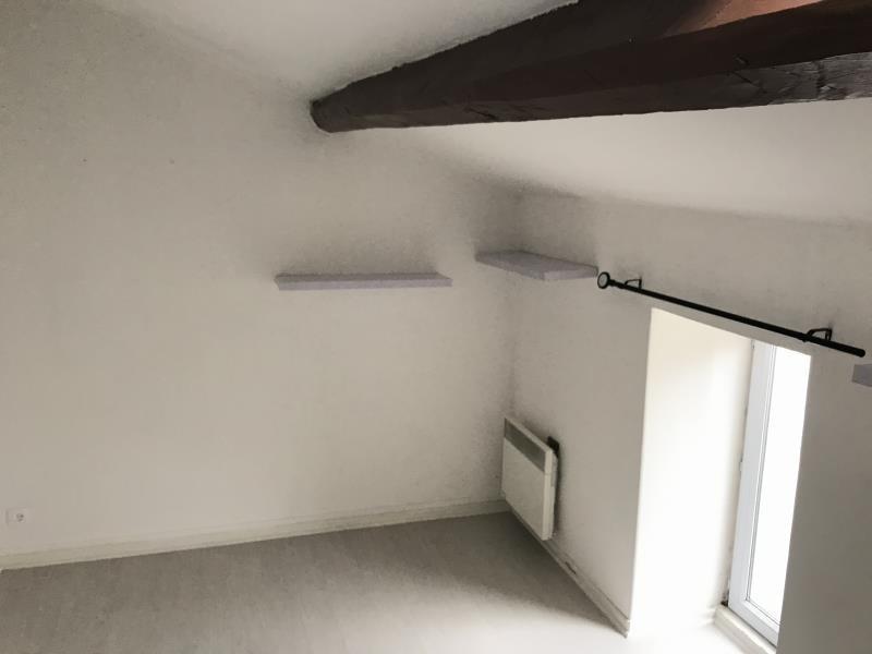 Sale apartment Leuville sur orge 157500€ - Picture 5