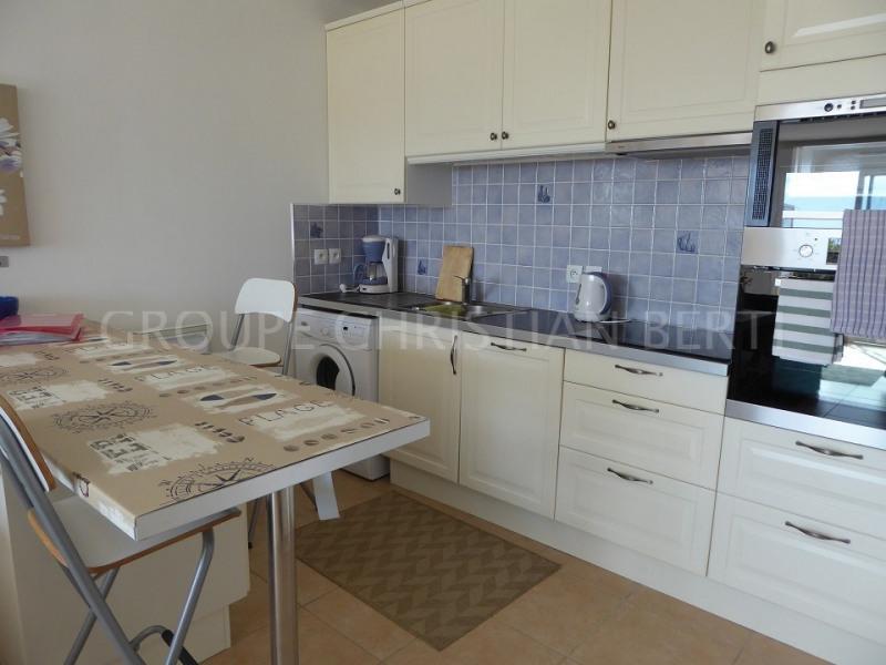 Vente appartement Les bastides de valbois 249000€ - Photo 7