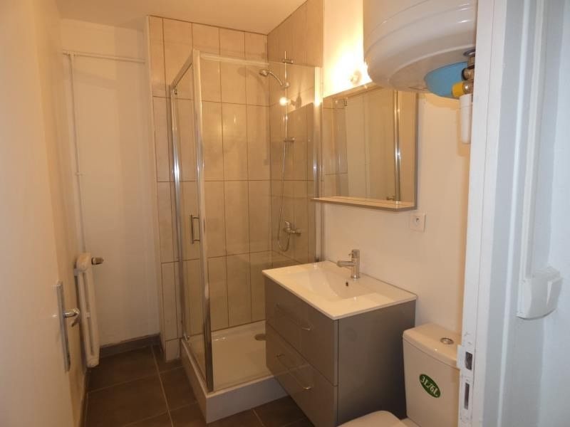Location appartement Montelimar 385€ CC - Photo 3