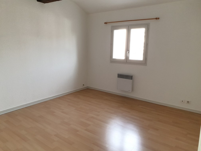 Rental apartment Limoges 600€ CC - Picture 7