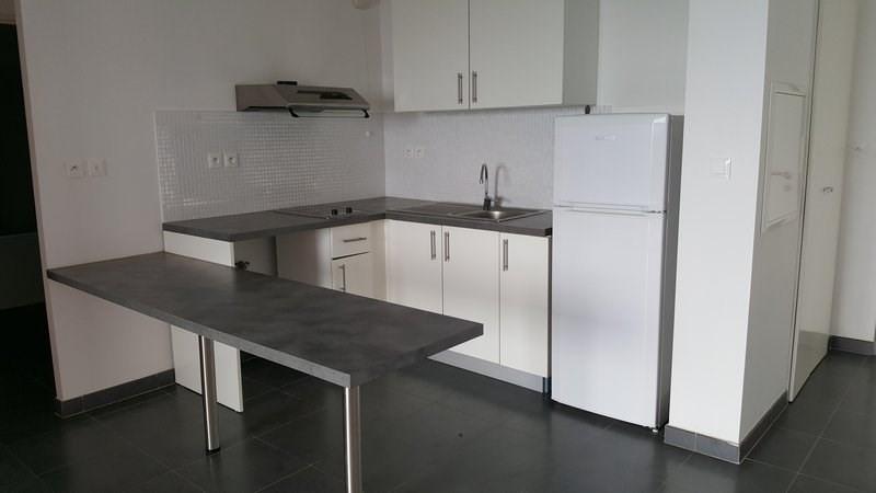 Location appartement St denis 604€ CC - Photo 3