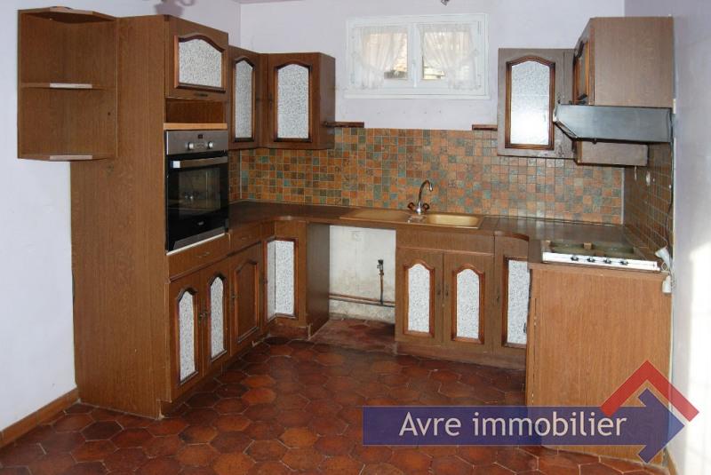 Vente maison / villa Ste marie d'attez 189000€ - Photo 3