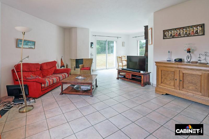 Sale house / villa Vigneux de bretagne 340900€ - Picture 3