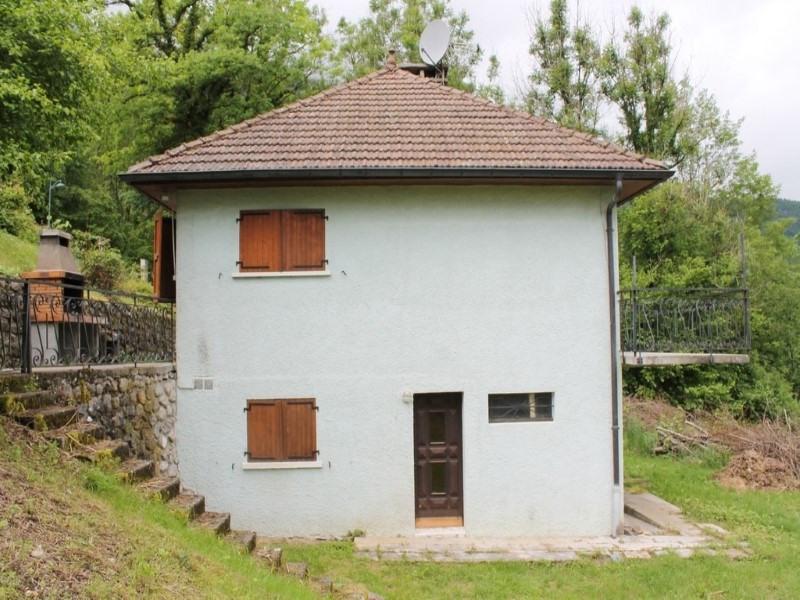 Vente maison / villa Doussard 315000€ - Photo 5