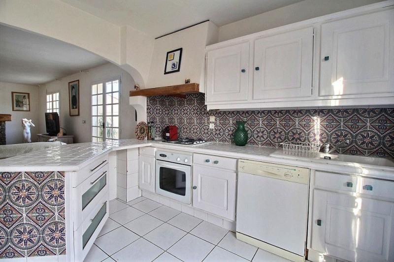Vente maison / villa Bouillargues 275000€ - Photo 5