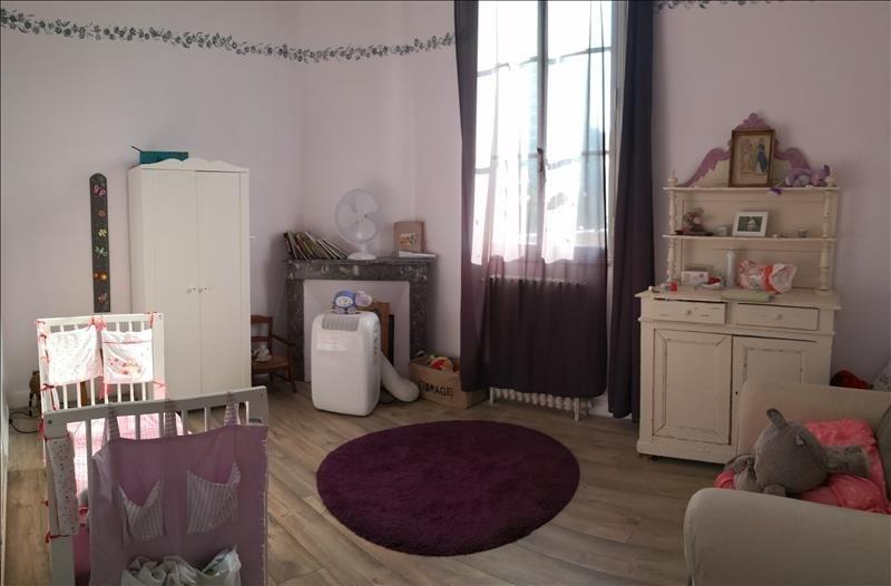 Sale house / villa Bordeaux 519750€ - Picture 6