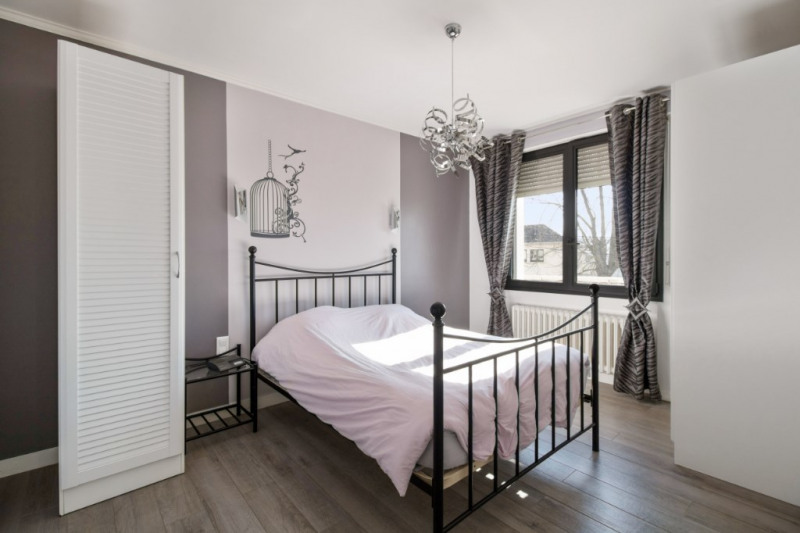 Sale apartment Chatou 627300€ - Picture 6