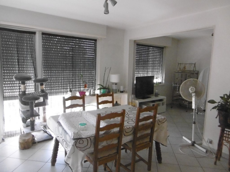 Location appartement Illzach 650€ CC - Photo 3