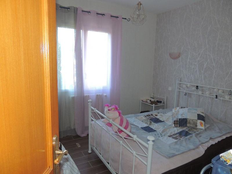 Vente maison / villa Le chay 519000€ - Photo 9