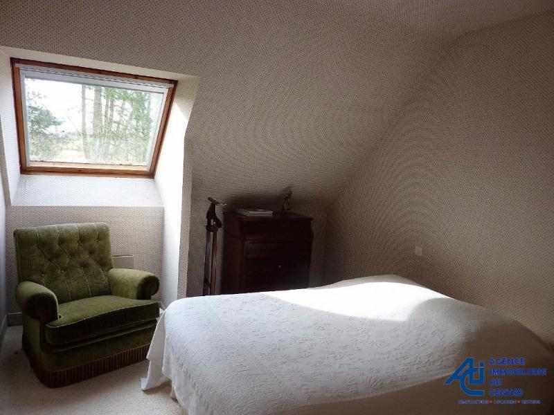 Sale house / villa Pontivy 310000€ - Picture 14