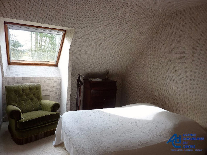 Vente maison / villa Pontivy 310000€ - Photo 14
