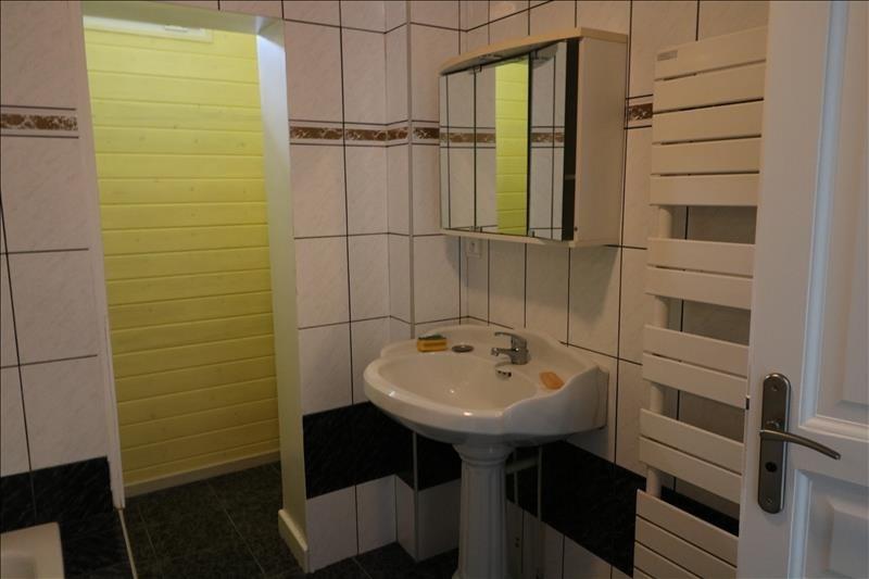 Location appartement Saint pierre en faucigny 725€ CC - Photo 3