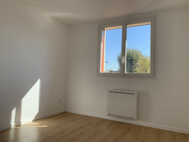 Location appartement Montlhéry 875€ CC - Photo 2