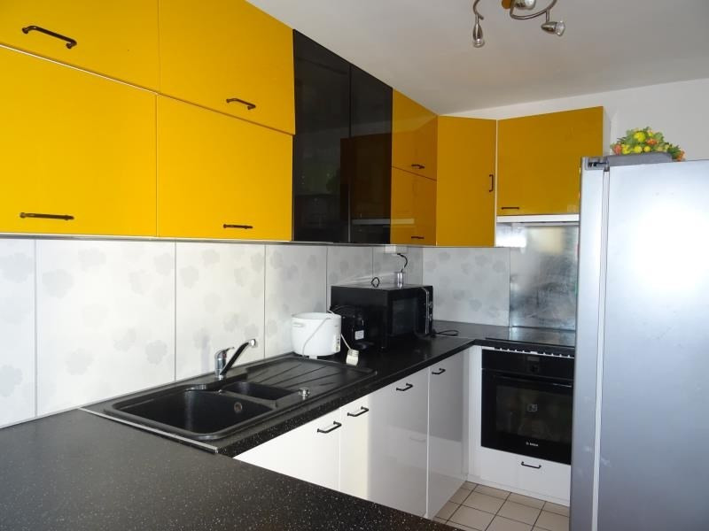 Sale apartment Marly le roi 343 000€ - Picture 1