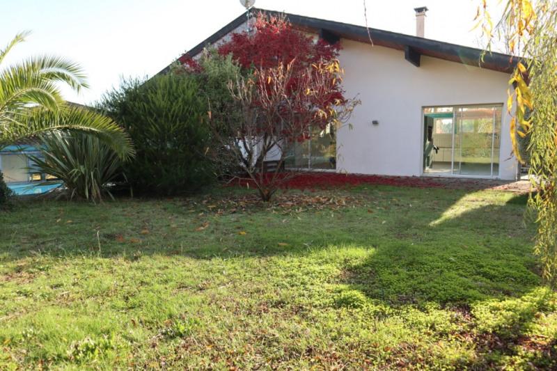 Vente maison / villa Dax 330000€ - Photo 1