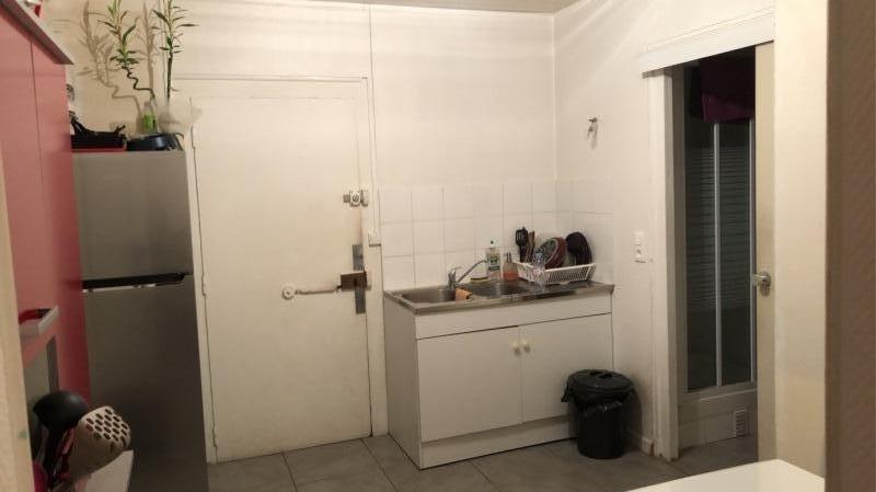 Affitto appartamento Craponne 581€ CC - Fotografia 4