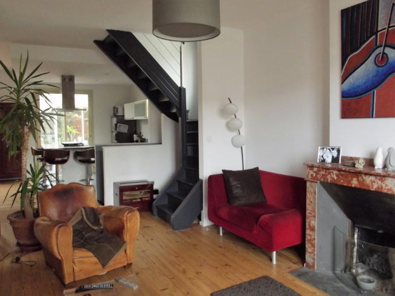 Venta de prestigio  casa Toulouse 663900€ - Fotografía 5