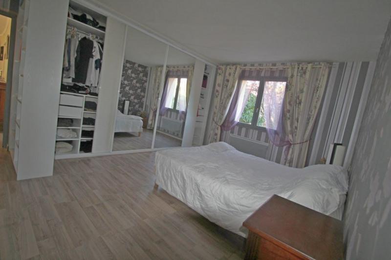 Vente de prestige maison / villa Montesquieu des alberes 630000€ - Photo 7