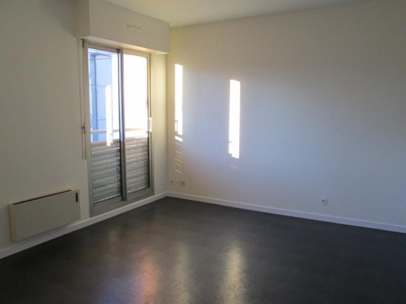 Location appartement Cholet 330€ CC - Photo 2