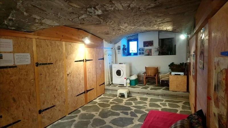 出售 住宅/别墅 Villeneuve de berg 148000€ - 照片 7