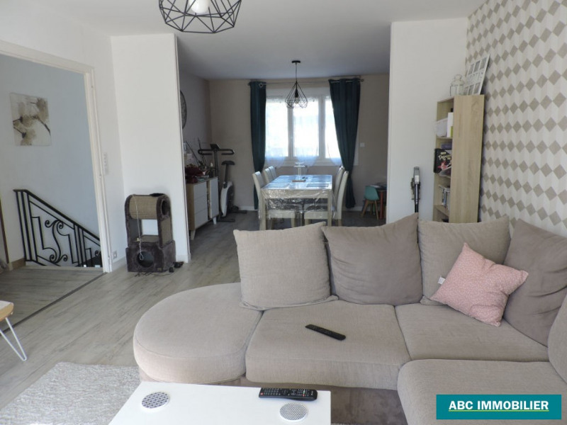 Vente maison / villa Couzeix 196 100€ - Photo 7
