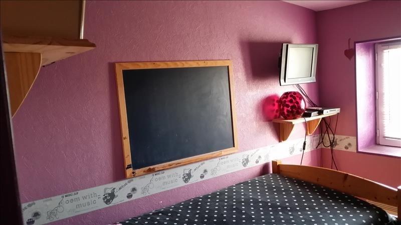 Vente maison / villa Frossay 260000€ - Photo 6