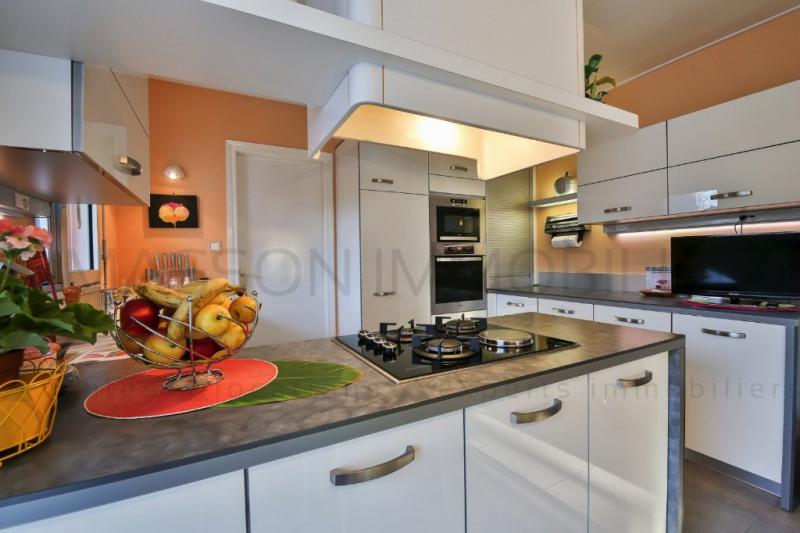 Vente maison / villa Challans 330000€ - Photo 5